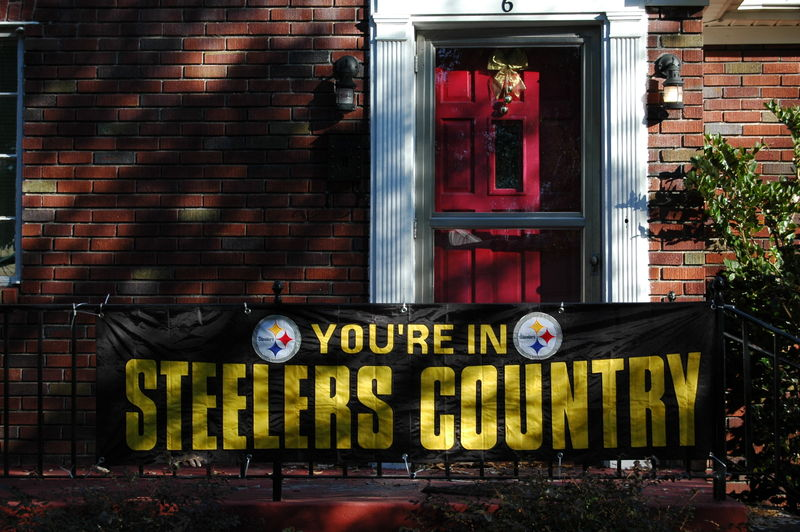 20080103-steelers-banner-002