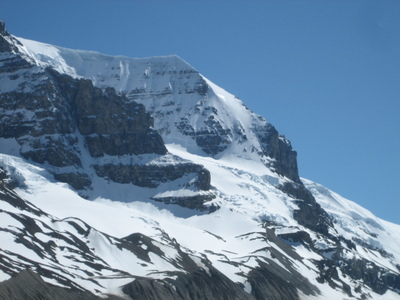20070604_canadian_rockies_070