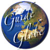 Guide_to_globe