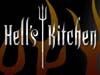 Hells_kitchen_thumb